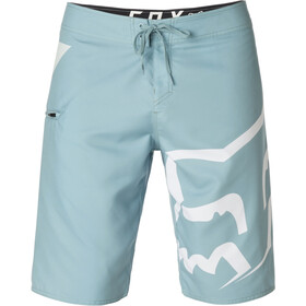 Fox Stock Boardshorts Heren, citadel